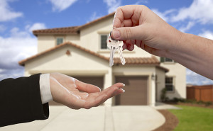 Things to Consider When Buying a Rental